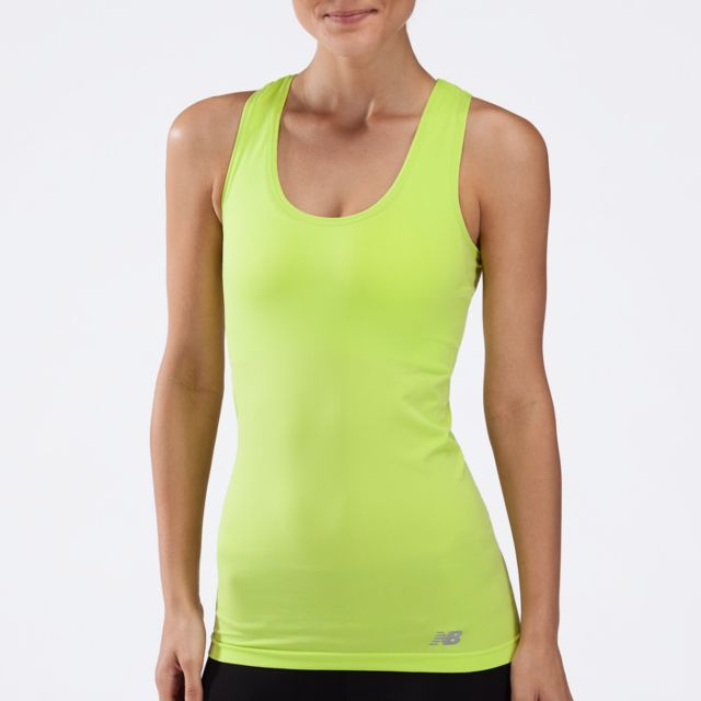Womens Tank Undershirt