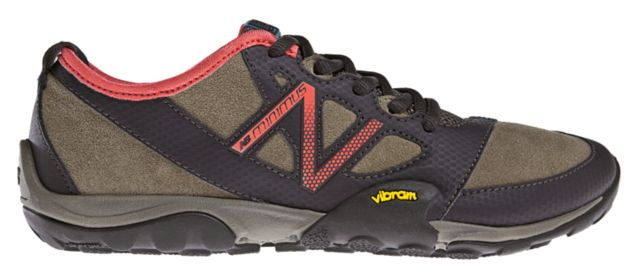 Womens Minimus 20 Multi-Sport