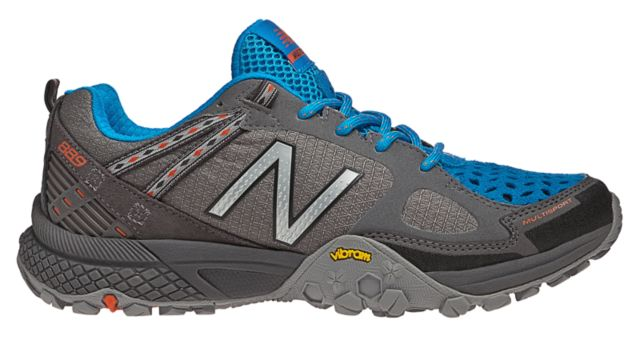 Womens 889 Outdoor Multi-Sport