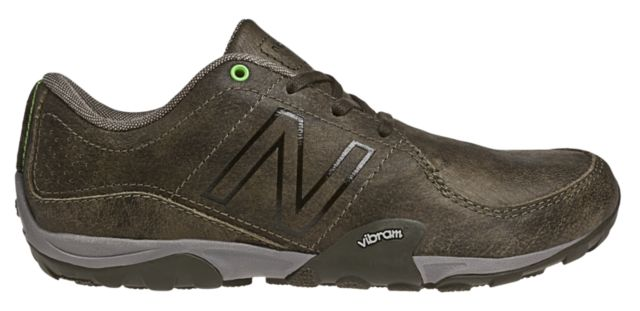 Womens Minimus Outdoor Multi Sport