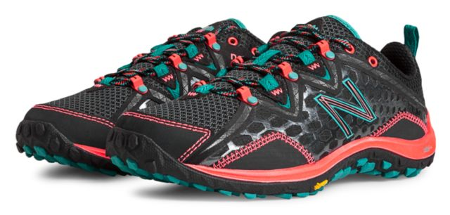 Womens New Balance MultiRun 99