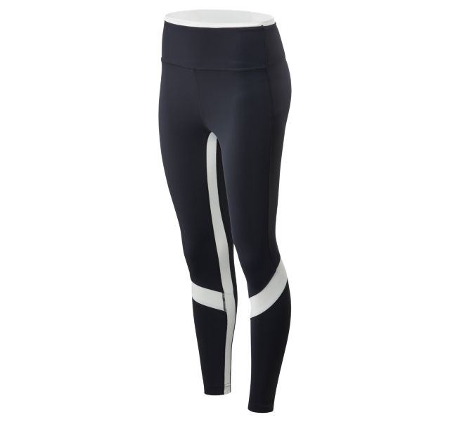 Women's Transform High Rise 7/8 Pocket Tight
