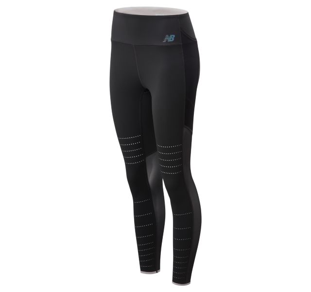 Women's Q Speed Breathe Tight