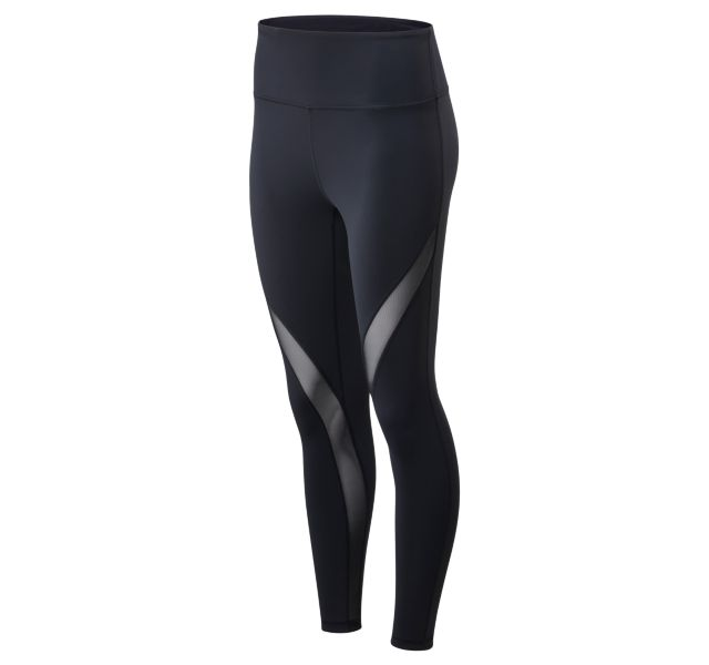 Women's Evolve Tight 2.0