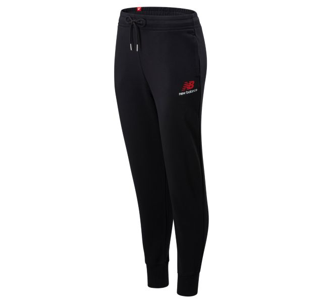 Women's Essentials Icon Sweatpant