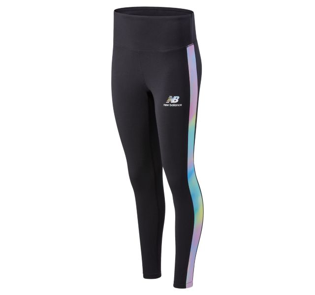 Women's Essentials Soft Spectrum Legging