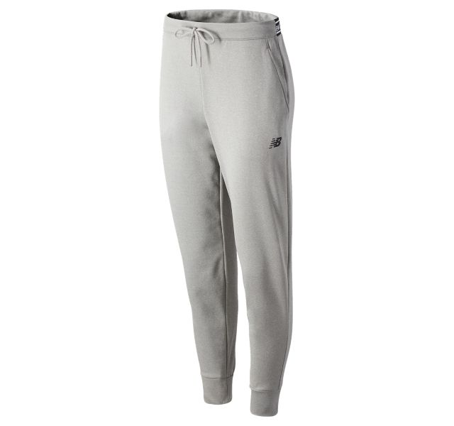 Women's Relentless Tech Fleece Jogger