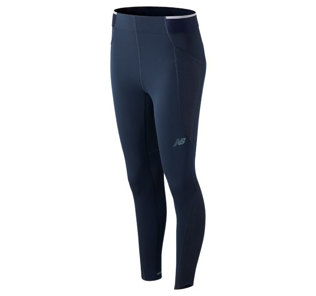 Women's Q Speed Fuel 7/8 Tight