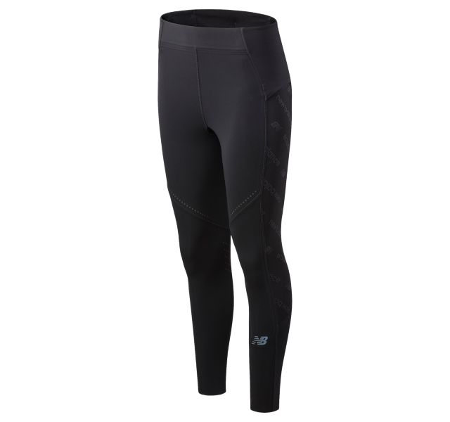 Women's Speedrift Tight