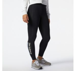Women's NB Essentials Field Day Legging