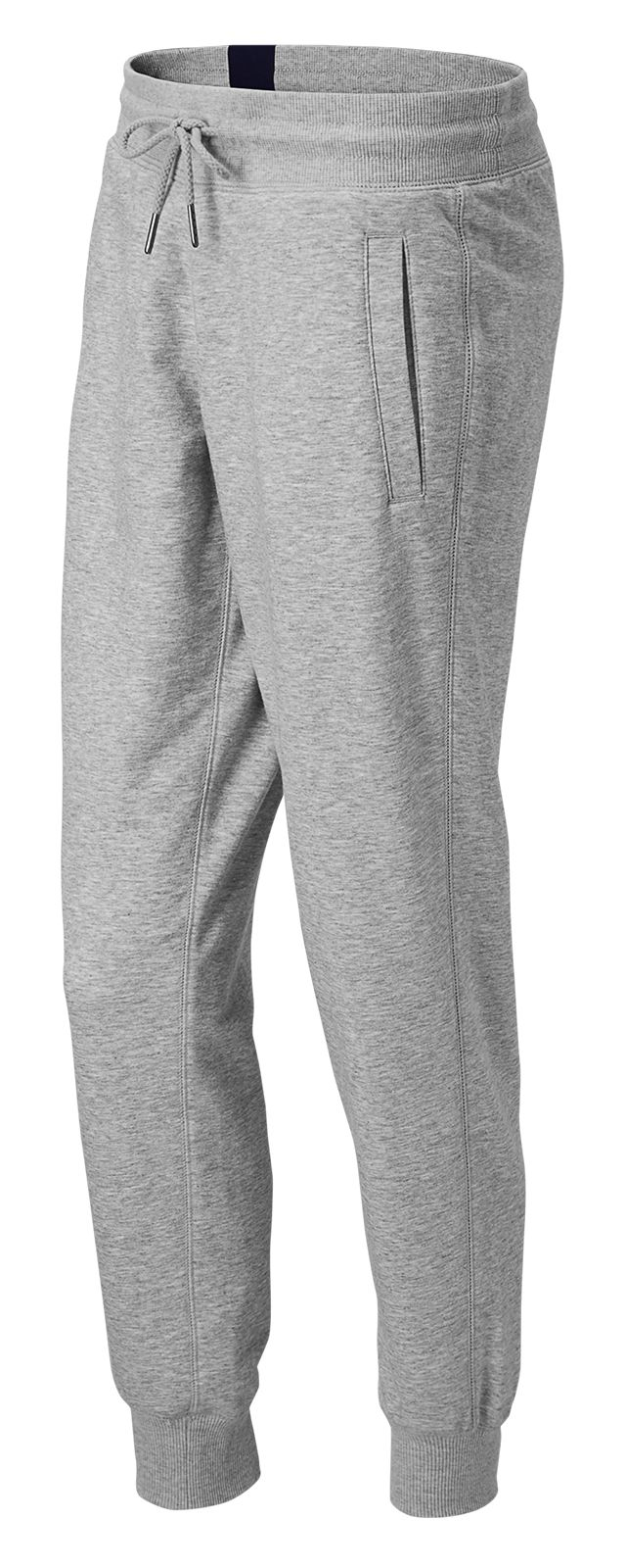 Women's Essentials Plus Classic Sweatpant