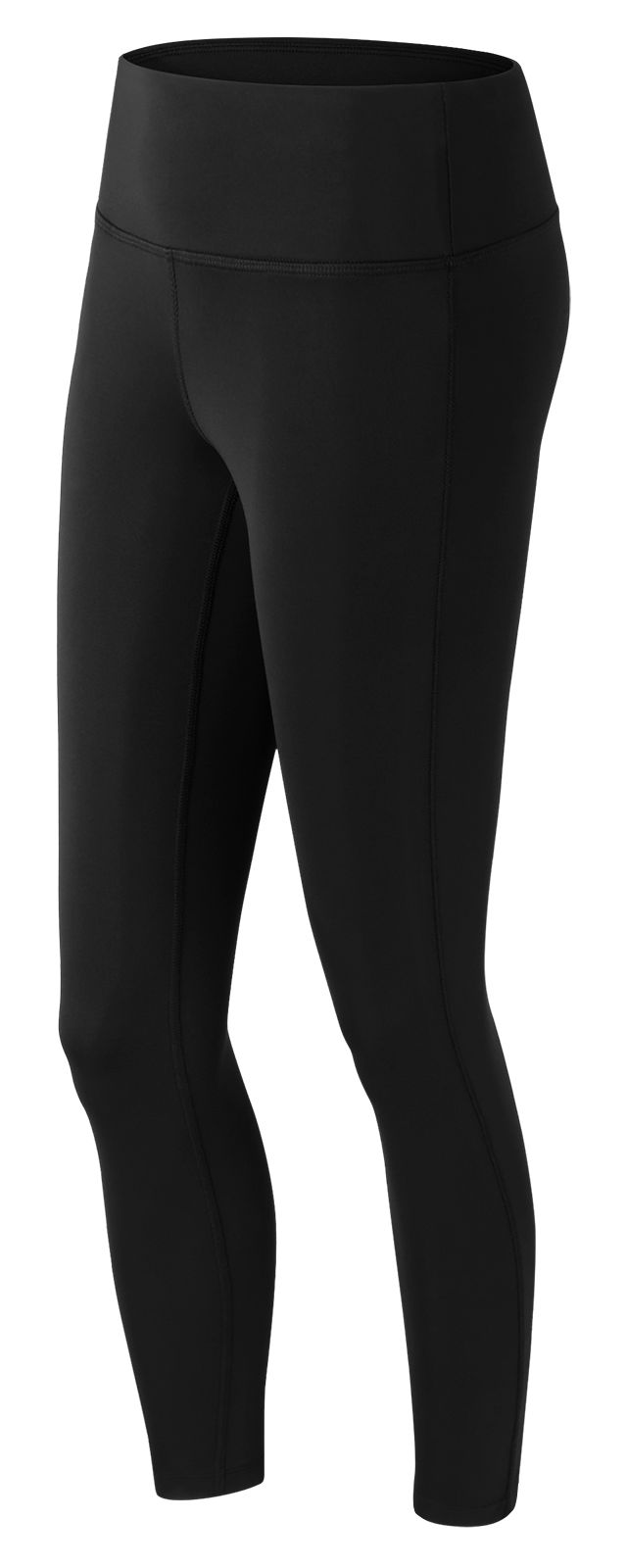 Women's Poly Span Tight