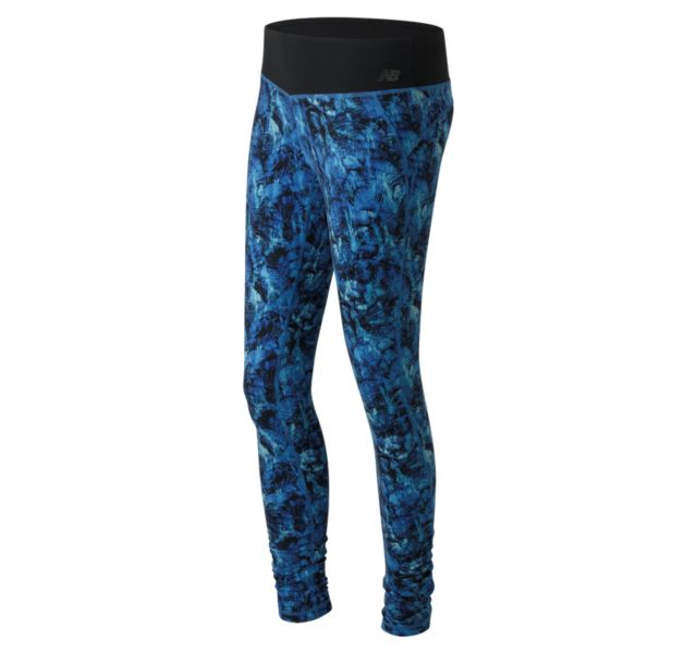 Women's Premium Performance Tight