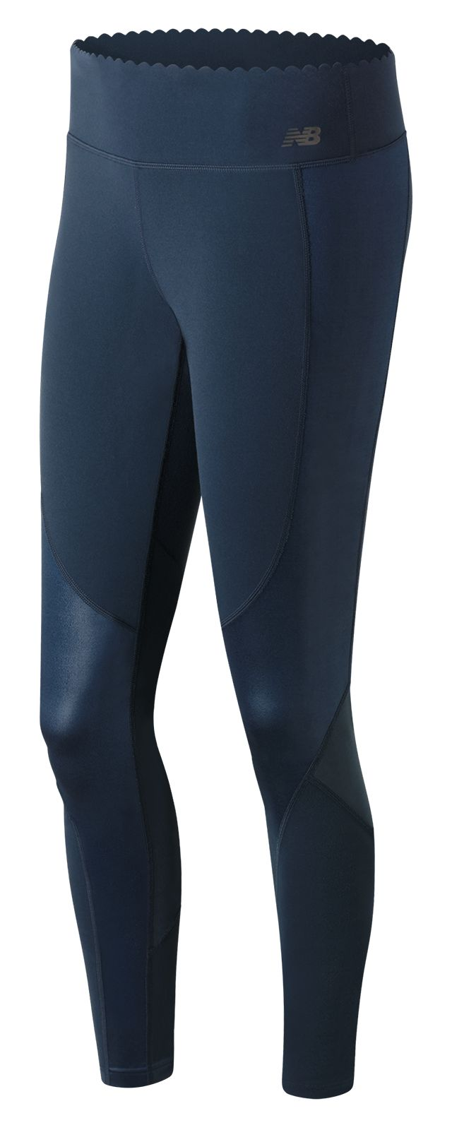 Women's Newbury Tight