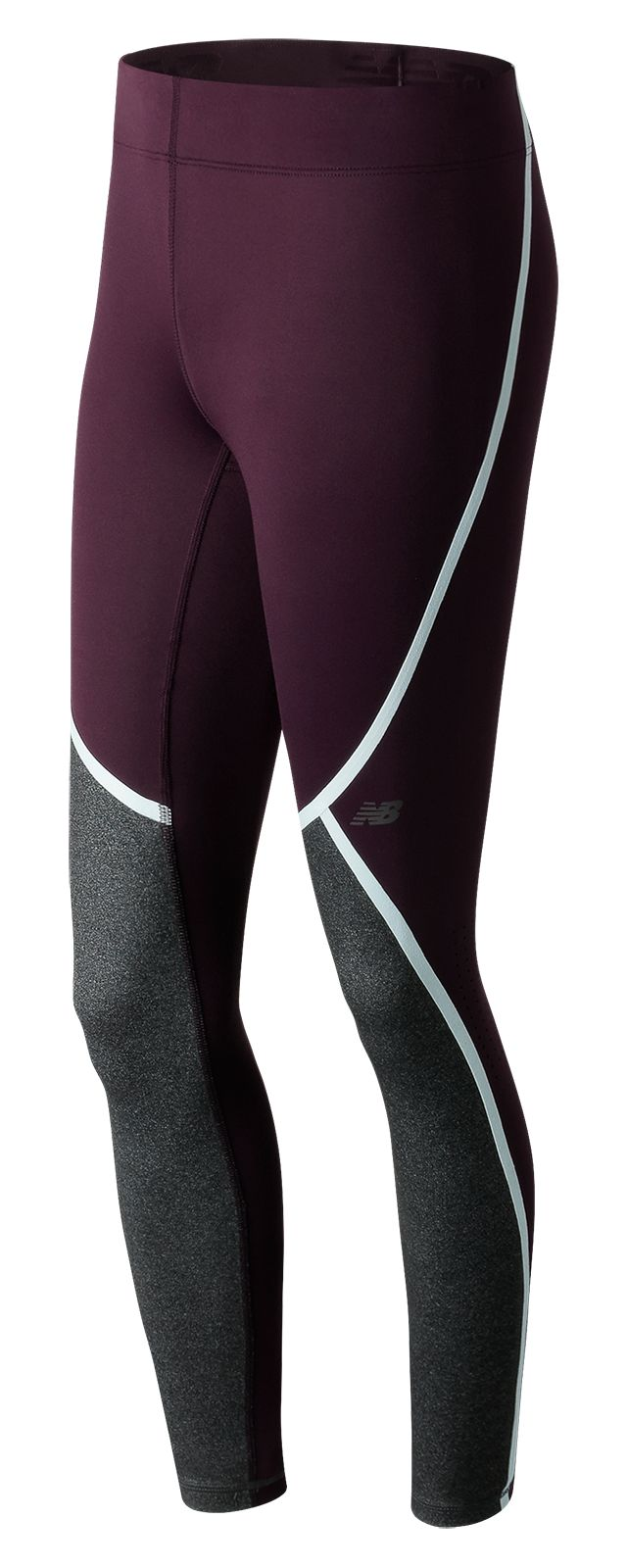 Women's Trinamic Tight