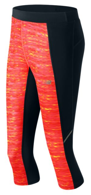 Discount Women's Pants & Tights for Running & Tennis - Joe's New ...
