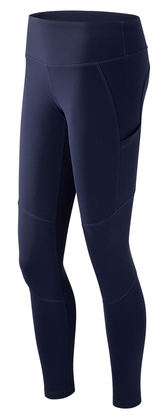 Women's J.Crew Fashion Tight