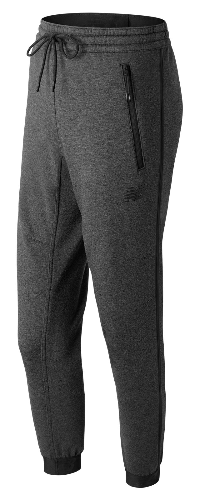 Sport Style Pant