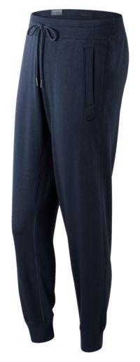 Women's Classic Tailored Sweatpant