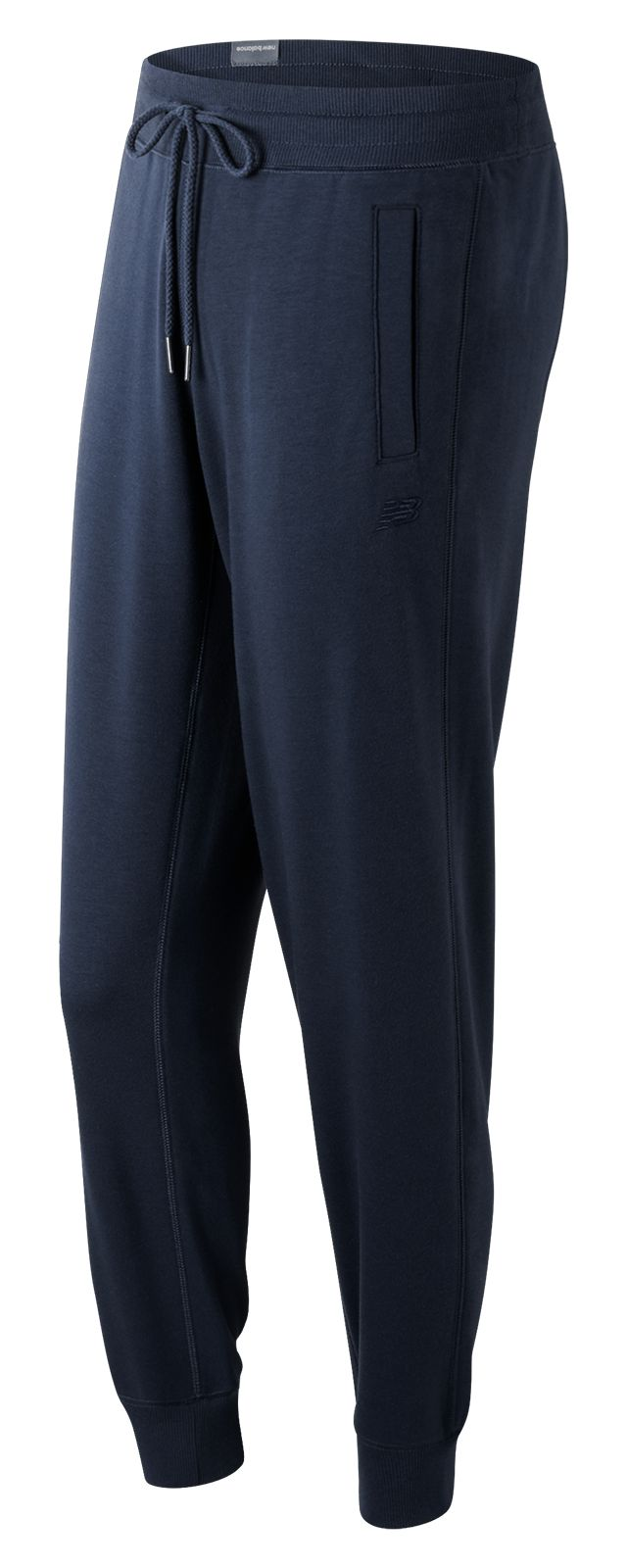 Women's Classic Tailored Sweatpant