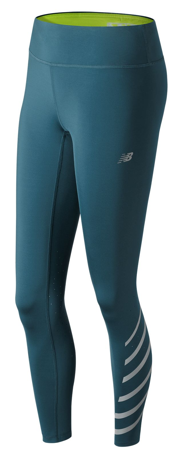 Women's Viz Tight