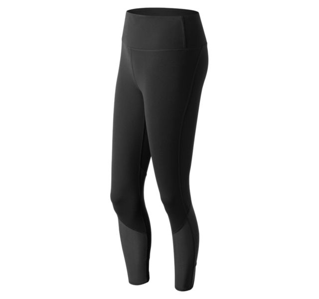 New Balance Women's Elixir Tight