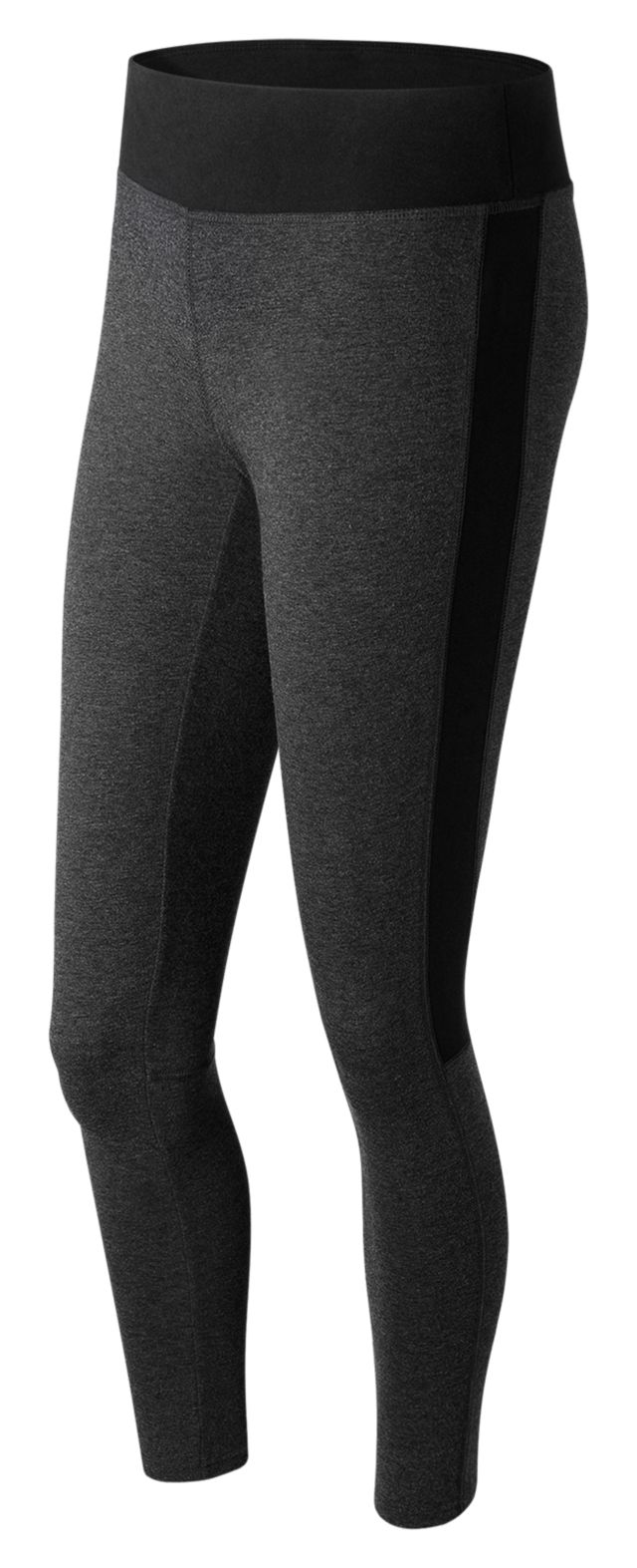 Womens Trackster Legging