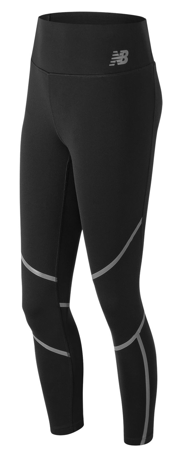 Women's Intensity Tight