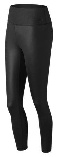 Women's High Rise Transform Tight
