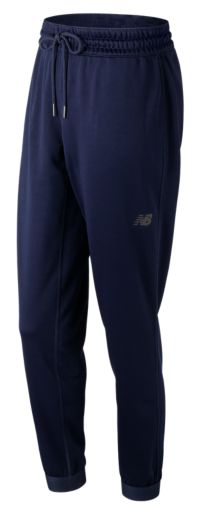 Women's CoreFleece Jogger