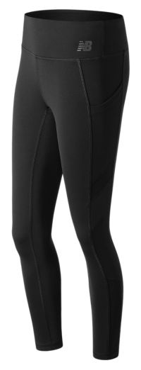 Women's Transform Pocket Tight