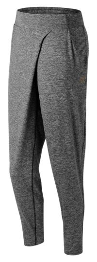 Women's Evolve Soft Pant
