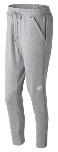 Women's 247 Sport Sweatpant