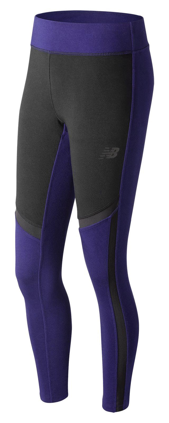 247 Sport Legging