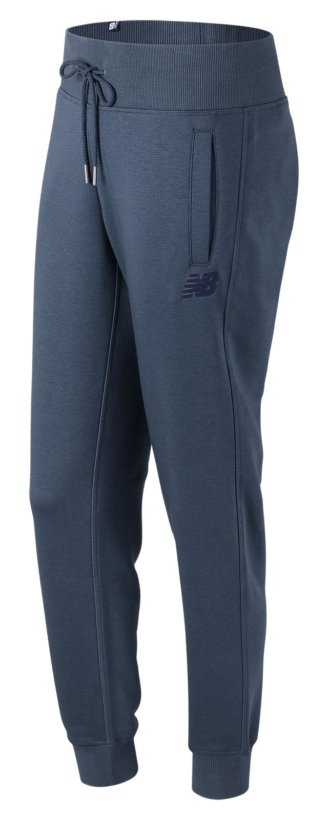 Essentials Sweatpant
