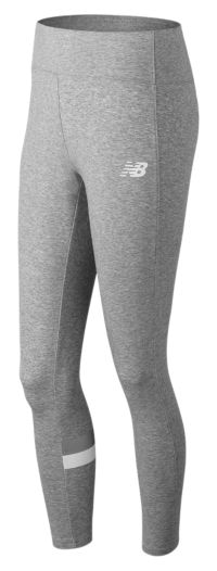 Women's NB Athletics Legging