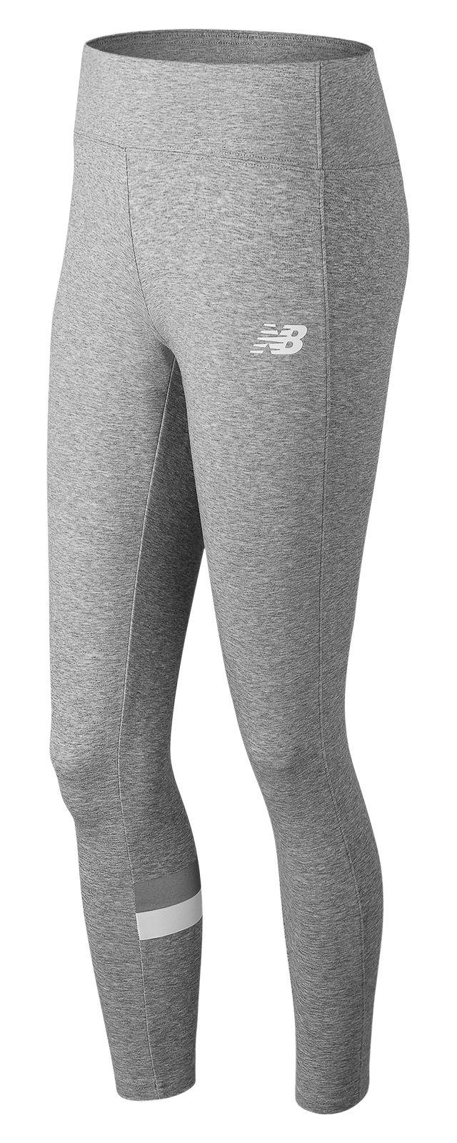 Women's NB Athletics Legging