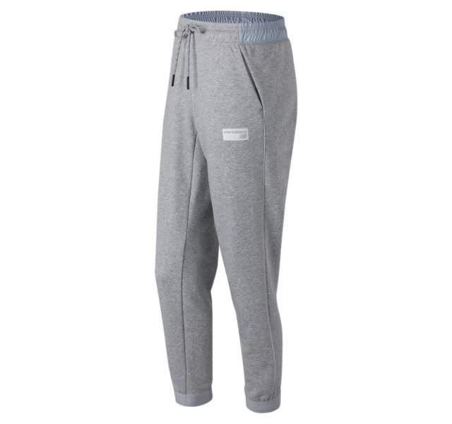 NB Athletics Tapered Pant