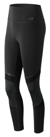 Women's Determination Tight