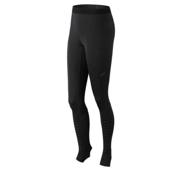 Women's Compression Power Tight