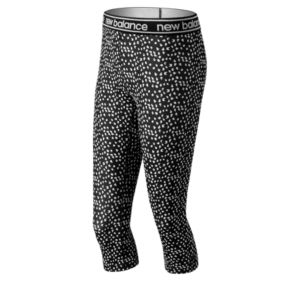 de6e0fa9c07f9 Activewear for Women - Yoga Pants & Tights | Save up to 70% on New ...