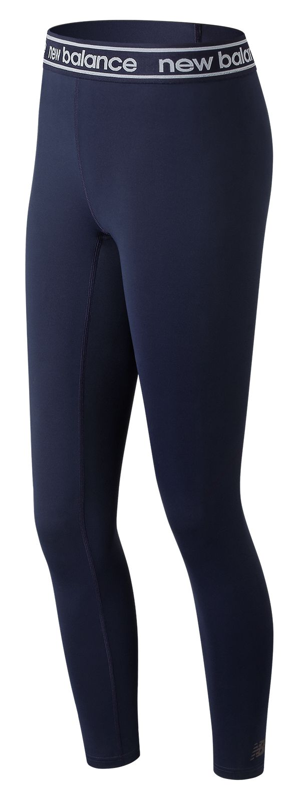Women's Accelerate Tight