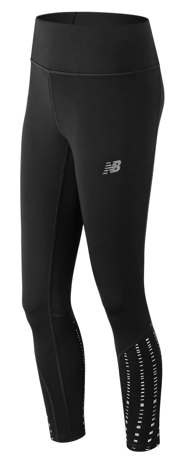 Women's Reflective Tight