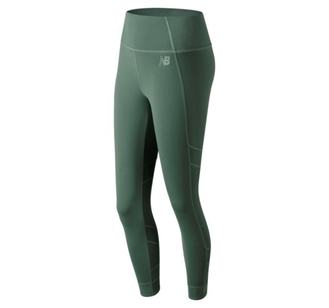 Women's Evolve Tight