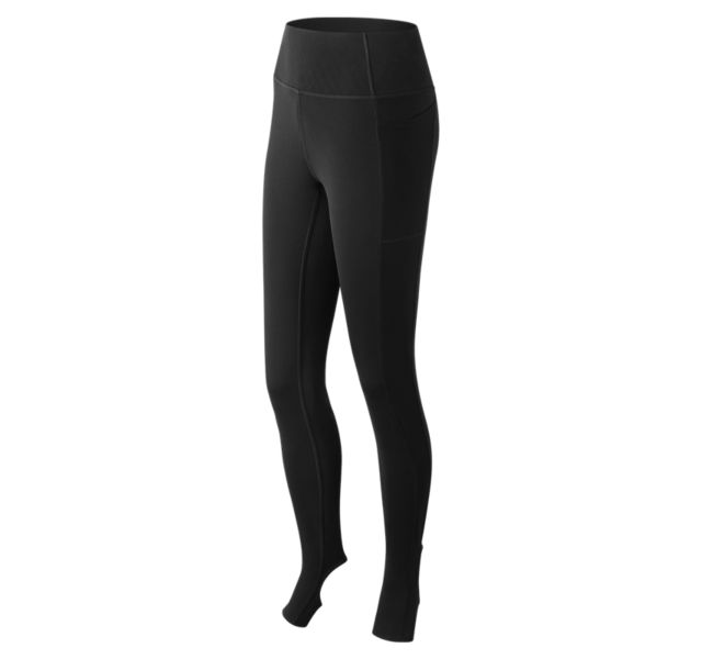 Women's Tuxedo Studio Tight