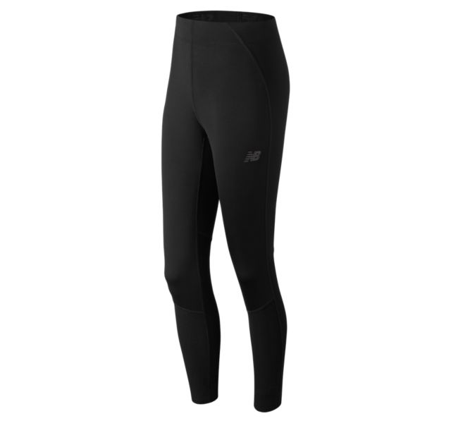 Women's 247 Luxe Legging