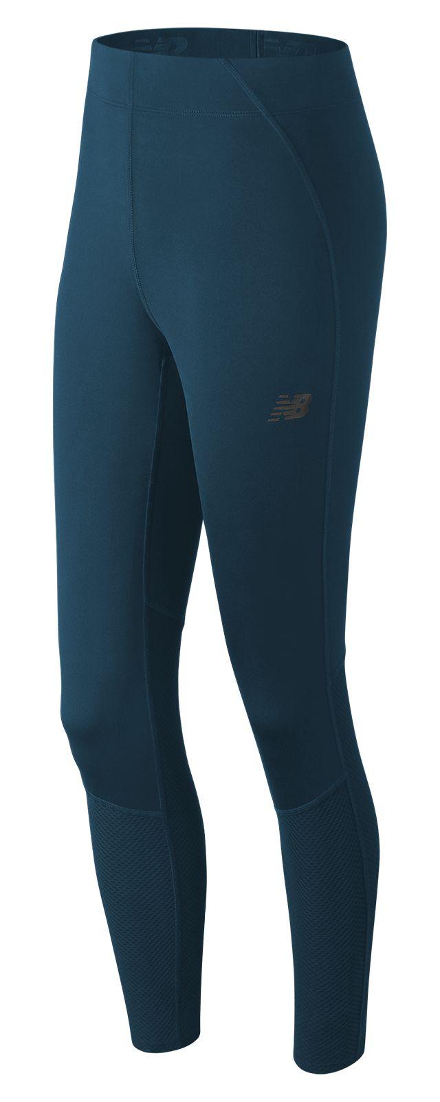 Women's 247 Luxe Legging
