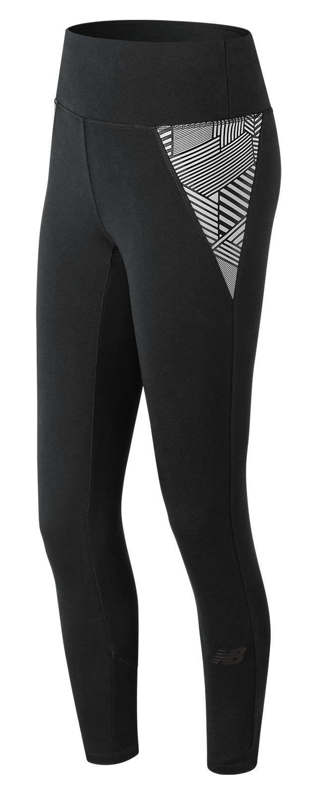 Women's 247 Sport Legging