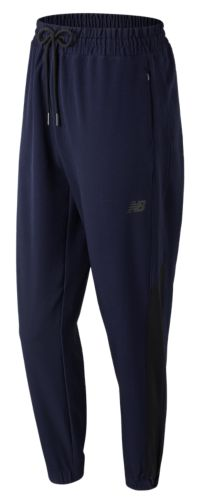 Women's Accelerate Track Pant
