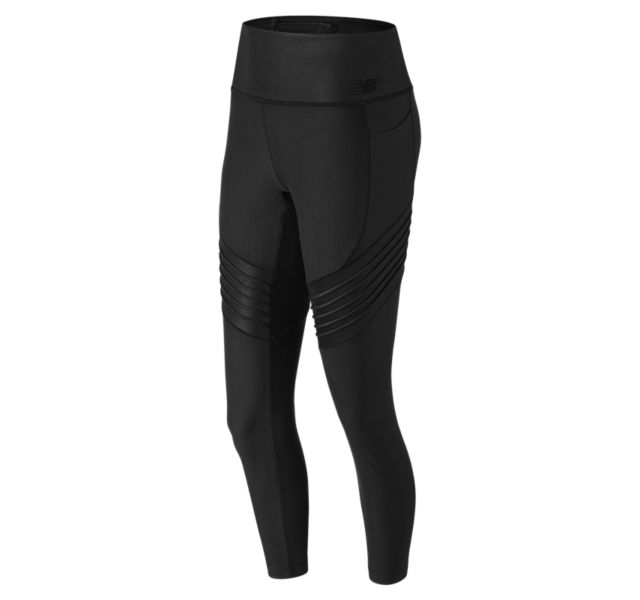 Women's Captivate Tight